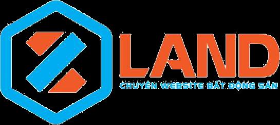 logo-zland