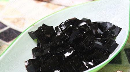 Quy trình cách nấu chè đỗ đen nóng thơm ngon