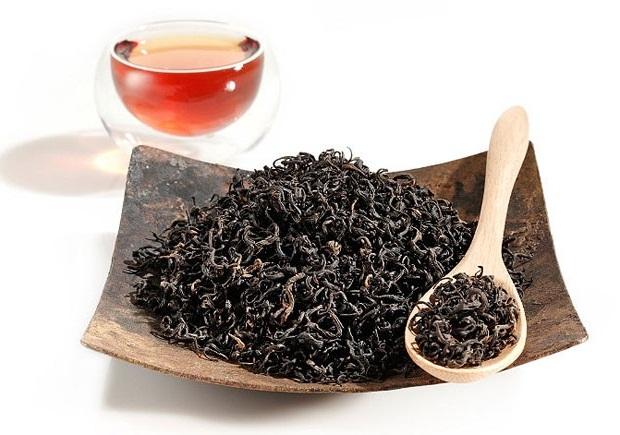hồng trà 1