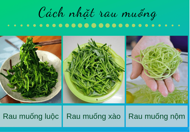cach-chon-nhat-muong