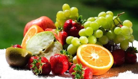 cach lam che hoa quả