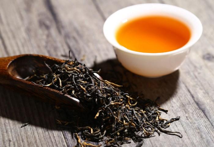 hồng trà 2