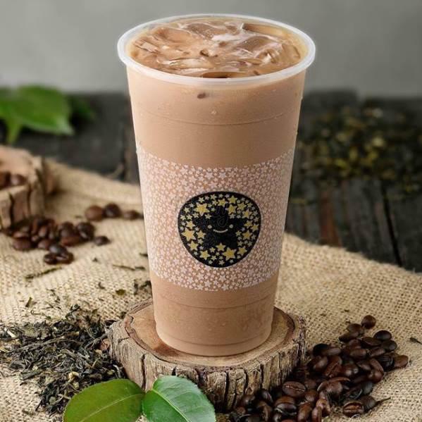trà swuax cà phê 3