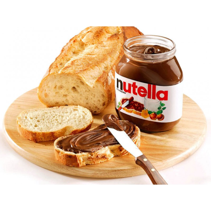 mut-kem-hat-de-chocolate-nutella-350g-800x800