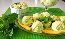 Cách làm kem bơ với whipping cream tại nhà vừa ngon vừa đơn giản