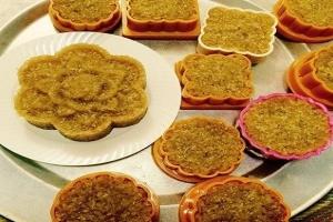 Cách nấu chè con ong bằng mật mía ngon nhất bạn nên thử